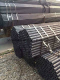Alloy Seamless Steel Pipe가 42CrMo에 의하여, 20cr 최신 굴렀다