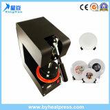 8 '' 10 '' Plate Heat Press Machine