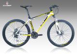 Mountain Bike / VTT VTT Bicyclette Xc700