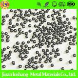 Ausgeglichener Martensit oder Sorbite/S550/Steel Schuß