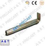 Vendita calda all'inserto di sollevamento di alta qualità fatto del acciaio al carbonio