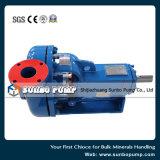 유전 Well Drilling Fluid Centrifugal 머드 Pump 4X3X13 Model