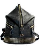 Le borse di cuoio del Brown per la borsa del cuoio del progettista delle donne marca a caldo le marche di cuoio delle borse