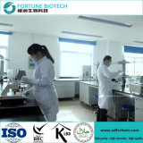 Cellulosa carbossimetilica del sodio del grado del dentifricio in pasta (CMC)