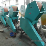 Bottle (SHTW B Series)를 위한 Pet/PE Crusher Machine