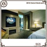 Sgs-Bescheinigungs-Hotel-Vorhalle-Möbel