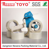 Rullo del nastro adesivo di OPP per il sigillamento della scatola