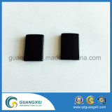 Ferrite Bar Magnets for Industrial
