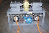New Design Automatic Pneumatic Tire Beads Separator
