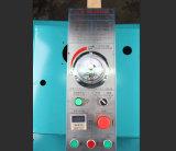 Presse froide hydraulique de machines de travail du bois pour la porte en bois
