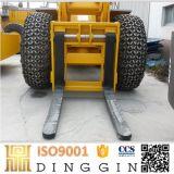 Corrente da proteção do pneumático de OTR (29.5-25)