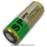 A ANSI-1181A 0% o zinco HG pilhas alcalinas de manganês 12V 23A Bateria