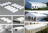 Truss en aluminium pour tentes de mariage Compatible avec Truss Global