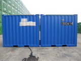 10ft Dnv2.7-1 Certificated Offshore Container