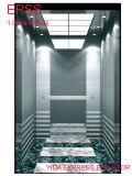 High Quality Vvvf Passenger Elevator