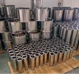 Bobina sanitaria di vendita calda del morsetto dell'acciaio inossidabile del prodotto tri
