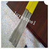 316 холоднопрокатная нержавеющая сталь штанга/штанга