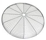 """20"""" 500 мм 3 алюминиевых лопастей вентилятора промышленности электрический вентилятор вентилятор вентилятор вытяжной вентилятор на стене"""