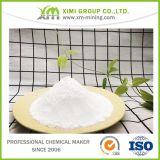 Sulfato de bario natural / Barita el sulfato de bario para hacer relleno de masterbatch