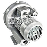 50Гц вакуумный насос высокого давления для передачи порошок
