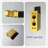 Laser vertical del diodo de Salon/SPA/Home 808 para el retiro del pelo