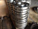 Glissade modifiée par 316 chauds de l'acier inoxydable 304 de vente de la Chine sur la bride