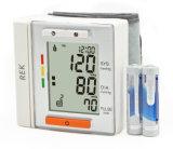 セリウムの承認の血圧のモニタ