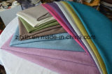 Linen Sofa Cover Fabric From Tongxiang Tenghui Textile Co., Ltd
