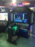 Video Operated corner Ranges Shooting Simulator Arcade
