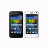 Desbloquear original Teléfono Móvil de Huawei S3 Y360