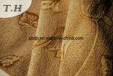 Le tissu le plus sensible et le plus élégant particulièrement pour les sofas et les meubles (FTH31510)