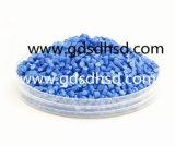 De Fabrikant van Masterbatch van het Absorptievat van de Vochtigheid van China voor ABS Gerecycleerd Plastiek