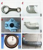 pièces de rechange Cnhtc Sinotruk HOWO Vg moteur Startor2600090210