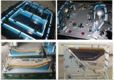 Maat van de Inspectie van het Voertuig van de Auto van de doorwaadbare plaats de Automobiele met de Complexe Punten van de Wijzerplaat