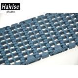 Hairise Har-1000 leeren Rasterfeld-Förderband mit Cer