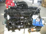Motor diesel del carro de Dcec Cummins (C280 33)