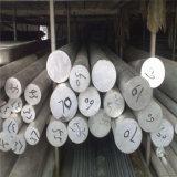 De Voorraad van de Staaf van het roestvrij staal (INCONEL 625 UNS N06625 ASTM B443 AMS 5599)