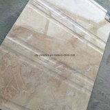 Azulejo hermoso de la cerámica del azulejo de la pared del diseño del material de construcción de China