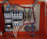 24kw Controlador de temperatura de calentamiento de agua