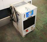 Macchina di CNC di precisione (VMC640)