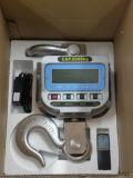 Escala de pesagem Digital Crane Scales 1000kg