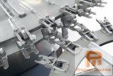 Fabrik-Preis-automatische Mineralwasser-Füllmaschine für Tafelwaßer-Pflanze