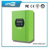 contrôleur solaire solaire de charge du contrôleur MPPT de chargeur de 12V/24V/48V 40A
