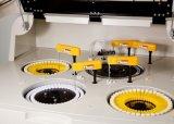 Chimie automatique de la vente Fca401 d'analyseur entièrement automatique chaud de chimie avec le prix bas