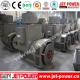 Alternatore senza spazzola elettrico del generatore 250kVA dell'alternatore di CA del generatore