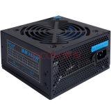 Nuevo PC de sobremesa 350W de la fuente de alimentación del ordenador de 350-Watt ATX para la PC SATA de Intel AMD