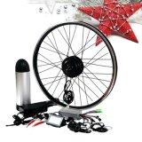 敏捷な36V 350Wの電動機はキットのEbikeの変換キットを自転車に乗る