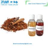 Liquide liquide de concentré aromatique de tabac de Vape