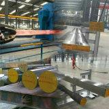 1.2083/420 Barra plana de acero laminada en caliente