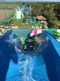 Aqua-Park-im Freienspielplatz-Wasser-Plättchen